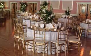 wedding chair rentals sonal j shah event consultants llc november 2011