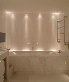 best bathroom lighting ideas charming lighting ideas for bathroom regarding bathroom bathroom lighting ideas shoise
