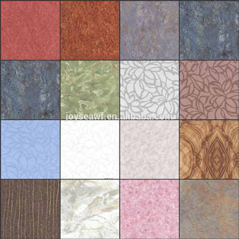 wood grain formica hpl sheet for furniture and kitchen