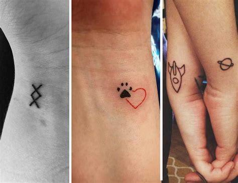 Tatuaggi Sul Polso Interno Idee by Tatuaggi Polso Interno Tatuaggi Polso Interno Tatuaggi