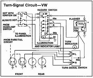 Vw Manx Wiring Diagram Cb3 Me