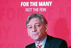 Richard Leonard condemns V&A firm in Dundee speech - The ...