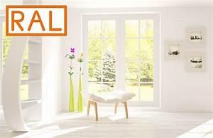 Was Bedeutet Ral : ral fenster t ren qualit tsfenster in allen ral farben ~ Frokenaadalensverden.com Haus und Dekorationen