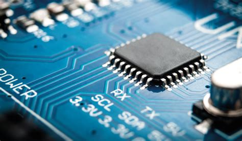 semiconductor consulting semiconductor test services