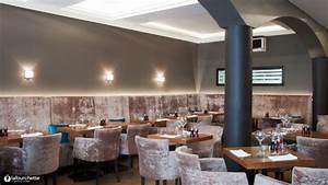 Restaurant Romantique Marseille : restaurant laurac e christophe negrel marseille 13001 ~ Voncanada.com Idées de Décoration