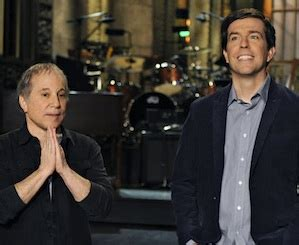 ed helms host snl saturday night live with ed helms best and worst skits