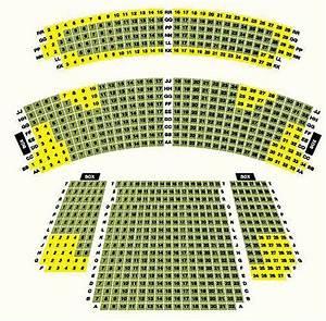 Darlington Civic Theatre Seating Plan Maps Pinterest