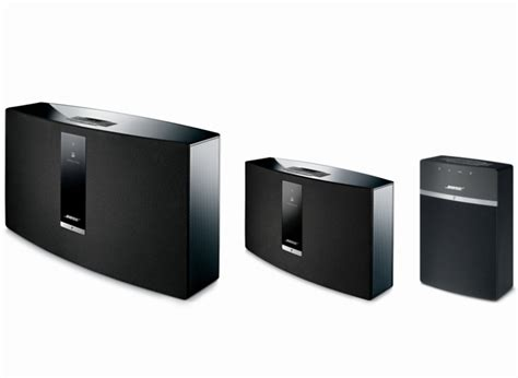 bose soundtouch bluetooth bose india launches soundtouch 10 st line discovers