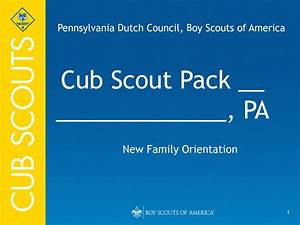 Best photos of eagle scout powerpoint template eagle for Cub scout powerpoint template