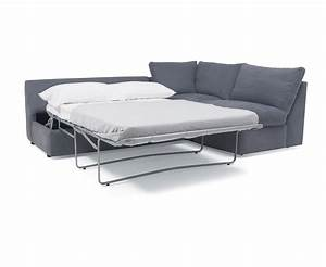 Sofa Led : chatnap corner sofa bed modular storage sofa loaf loaf ~ Pilothousefishingboats.com Haus und Dekorationen