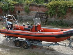 Ebay Boats For Sale Essex by Tornado 6 5 Ribs And Boats For Sale In Essex