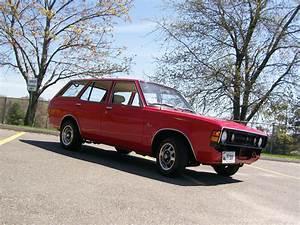 77mitsubishi 1977 Dodge Colt Specs, Photos, Modification