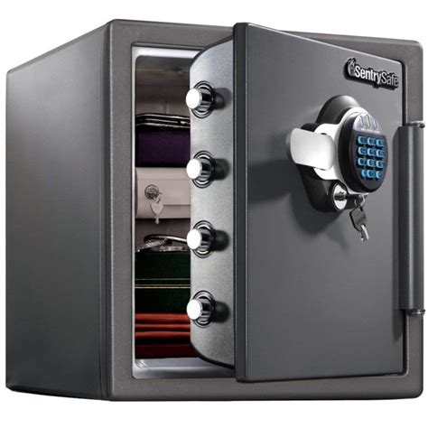 Best Home Safes Review and Guide - Best Panic Alarm!