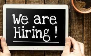recruitment   age  digital hiring