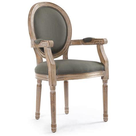 chaise style louis xvi pas cher chaise médaillon pas cher fauteuil medaillon pas cher