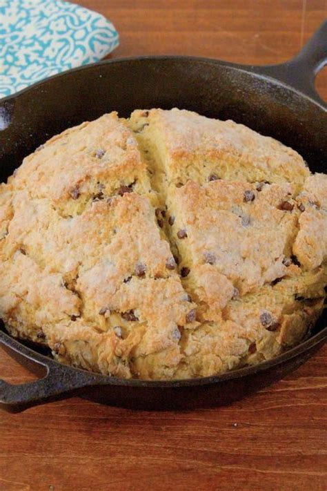 Depending on the date of easter, it was also traditional to sow corn on good friday, but this would only be done if the potato seed had. 16 Easy Easter Bread Recipes — Best Easter Breads 2020