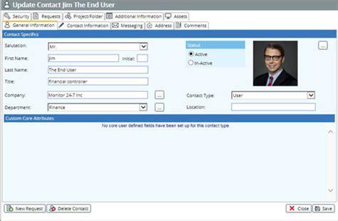 service desk software features service desk software features itil 174