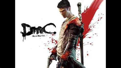 Devil May Cry 5 [dmc] Free Download Pc [reloaded]