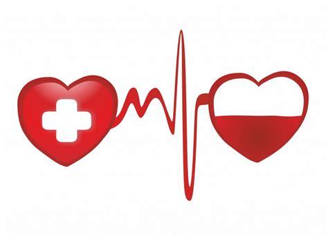 red cross   pre med pre health student   kill
