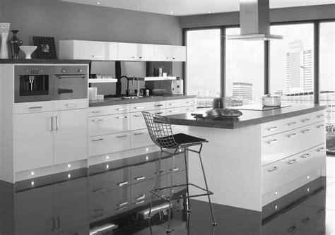 discount kitchen islands grey kitchen ideas terrys fabrics 39 s