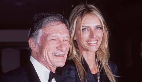 Kimberley Conrad, Hugh Hefner's Ex-Wife: 5 Fast Facts You ...