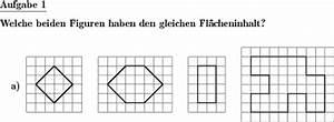 Dreiecksfläche Berechnen : figuren gr te kleinste fl che individuelle mathe arbeitsbl tter bei dw aufgaben ~ Themetempest.com Abrechnung