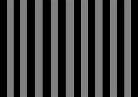 Black And Grey Striped Wallpaper Wallpapersafari