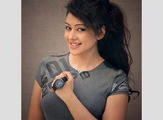 Sapna Vyas Patel daughter of gujarat health minister Hot