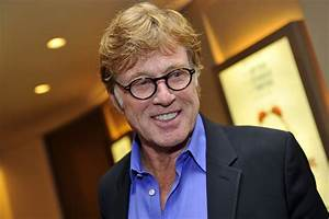 Robert Redford in Talks to Join CAPTAIN AMERICA: THE ...