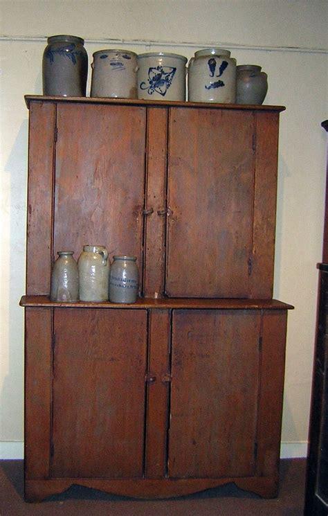 furniture primitives antiques 5302 n 396 best cupboards images on prim decor