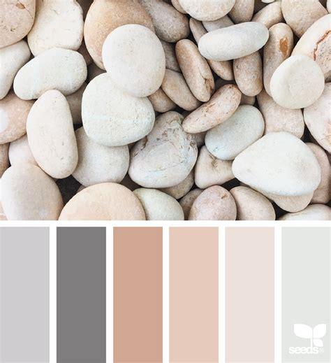 stone tones design seeds
