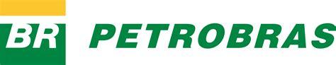 BR Petrobras – Logos Download