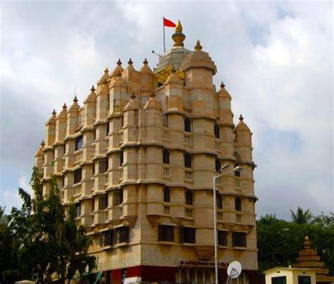 mumbai siddhivinayak temple   gateway  india part