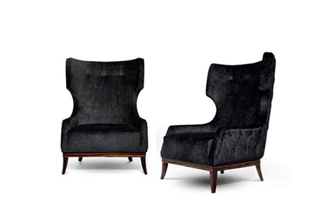 Top Luxury Armchairs For Your Project