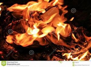 burning documents stock photos image 2709543 With burning documents