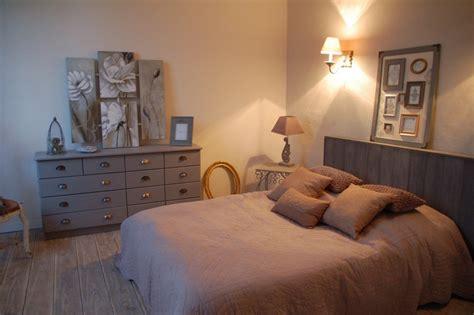 photos chambre adulte décoration chambre adulte avec lambris chaios com