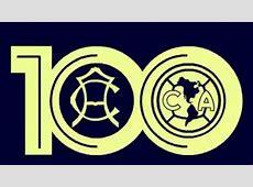 Así ha evolucionado el escudo del América en 100 años AS