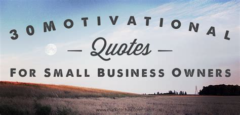 small businesses quotes image quotes  hippoquotescom