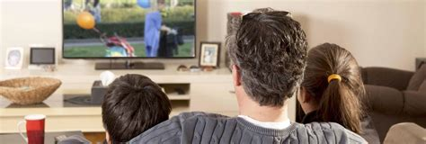 tv licence      cost
