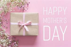 6 Mothers Day Gift Ideas She'll LOVE! | Clean Food Crush