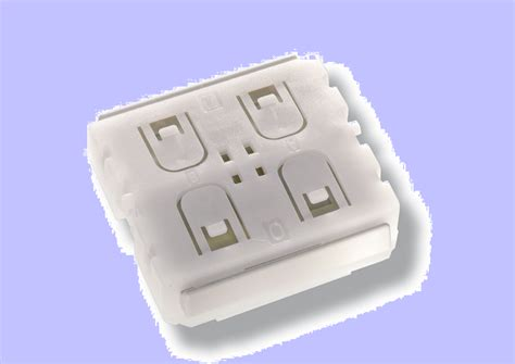 enocean rcm 250 enocean rcm 250 enocean zibase et enocean premiers tests maison et domotique test module