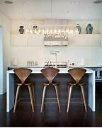 Should Your Bar Stools Match Your Dining Chairs by 6 Modern Kitchen Stools With Backs