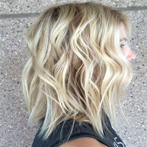 bob hair color ideas world wide lifestyles fitness