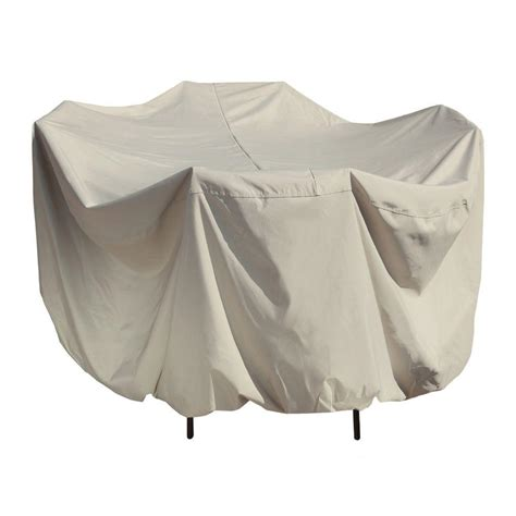 classic accessories veranda offset patio umbrella cover