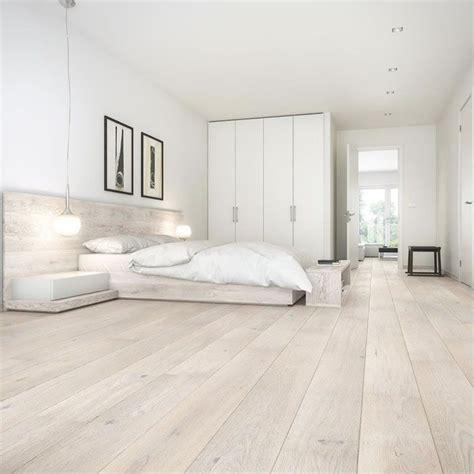 ash blond wood floor   Google Search   Floors   Flooring