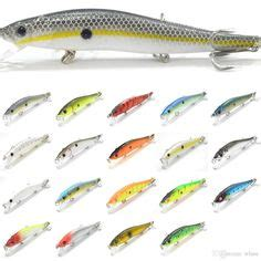 fishing lure types google search fishing lures