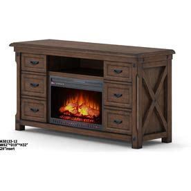 shop fireplaces  lowescom