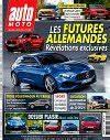 Controle Technique Pacé : abonnement magazine auto moto pas cher viapresse ~ Medecine-chirurgie-esthetiques.com Avis de Voitures