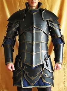 17 Best images about Armor & Weapons on Pinterest | Armors ...