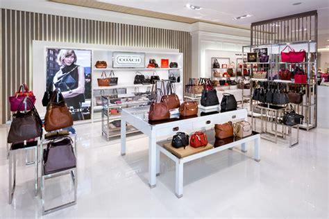 Luxury 187 Retail Design